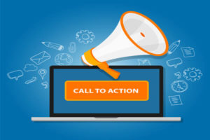 Video Marketing: Call to Action